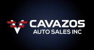 Image for Cavazos Auto Sales Inc