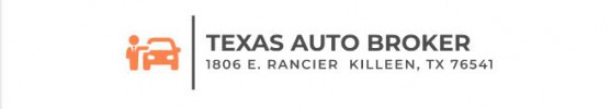 Image for Texas Auto Broker