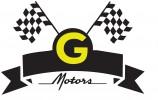 Image for G Motors