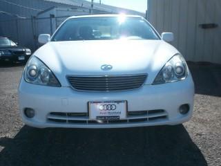 Image for 2005 Lexus ES 330  ID: 793881