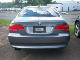 Image for 2009 BMW 3 Series 328 ID: 793934
