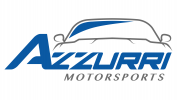 Image for Azzurri Motorsports LLC