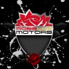 Image for Roselux Motors
