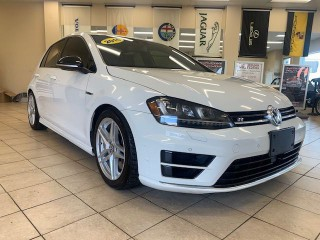 Image for 2016 Volkswagen Golf  ID: 1314419