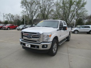 Image for 2016 Ford F-250 Super Duty ID: 1414194