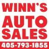 Image for Winns Auto Sales