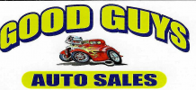 Image for Good Guys Auto Sales LLC