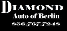 Image for Diamond Auto Sales