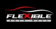 Image for Flexible Auto Mall LLC