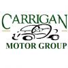 Image for Carrigan Motor Group LLC