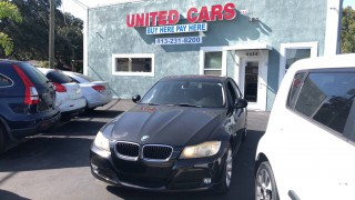 Image for 2011 BMW 3 Series 328i ID: 1120375